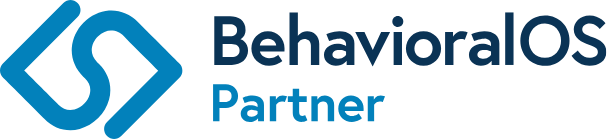 BehavioralOS Partner
